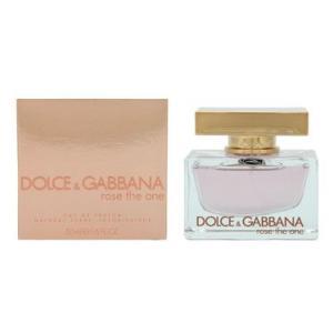 ドルチェ&ガッバーナ 香水 フレグランス レディース Dolce&Gabbana 50mL|vol8