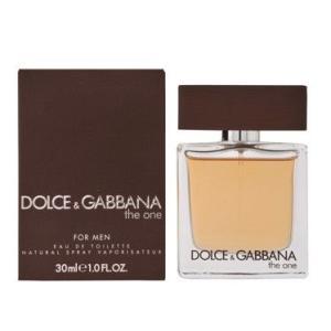 ドルチェ&ガッバーナ 香水 フレグランス メンズ Dolce...