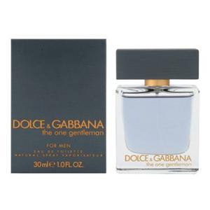ドルチェ&ガッバーナ 香水 フレグランス メンズ Dolce&Gabbana 30mL|vol8