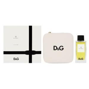 ドルチェ&ガッバーナ 香水 フレグランス レディース Dolce&Gabbana 100mL|vol8
