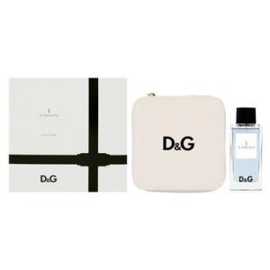 ドルチェ&ガッバーナ 香水 フレグランス メンズ Dolce&Gabbana 100mL|vol8