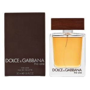 ドルチェ&ガッバーナ 香水 フレグランス メンズ Dolce&Gabbana 50mL|vol8