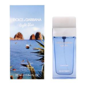 ドルチェ&ガッバーナ 香水 フレグランス レディース Dolce&Gabbana 25mL|vol8