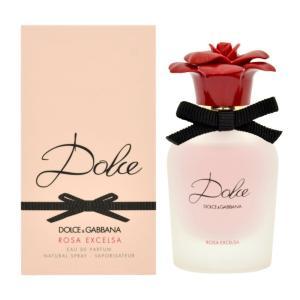 ドルチェ&ガッバーナ 香水 フレグランス レディース Dolce&Gabbana 30mL|vol8
