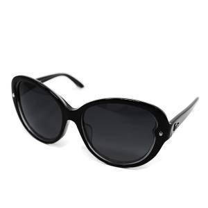 クリスチャンディオール(Christian Dior)のサングラスです。  クリスチャンディオール(...