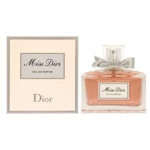 クリスチャンディオール 香水 フレグランス レディース Christian Dior 50mL|vol8
