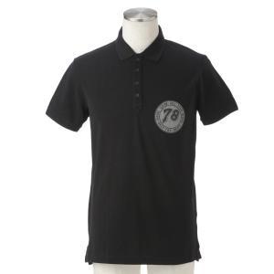 ディーゼル ポロシャツ メンズ DIESEL 半袖 Mサイズ vol8