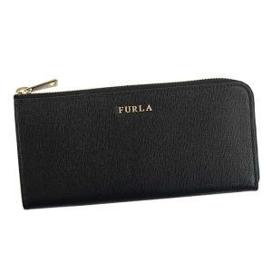 b9b356621812 フルラ レディース長財布(財布の素材:牛革)の商品一覧|ファッション ...