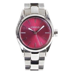 フルラ 腕時計 レディース FURLA PK...