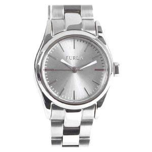 フルラ 腕時計 レディース FURLA SI...