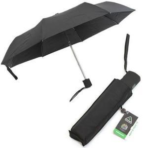 フルトン 折り畳み傘 折りたたみ傘 おりたたみ傘 メンズ Fulton ブラック|vol8