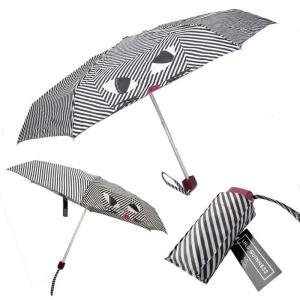 フルトン 折りたたみ傘 アンブレラ 折り畳み傘 レディース ...