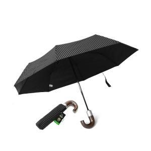 フルトン 折り畳み傘 折りたたみ傘 おりたたみ傘 メンズ Chelsea-2 Fulton|vol8