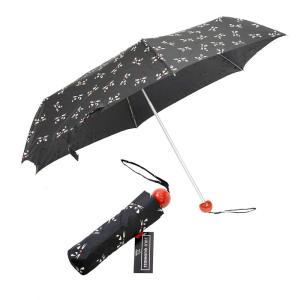 フルトン 折りたたみ傘 折り畳み傘 雨傘 レディース&メンズ Minilite-2  Fulton