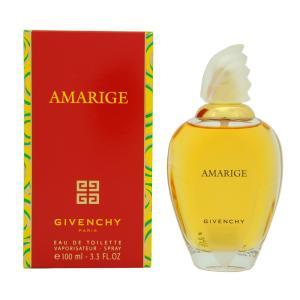 ジバンシー 香水 フレグランス レディース アマリージュ GIVENCHY オードトワレ 100mL|vol8