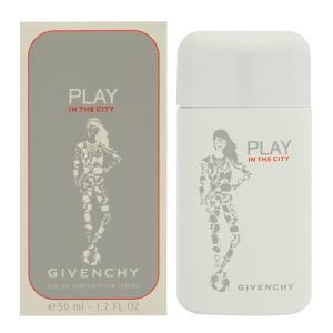 ジバンシー 香水 フレグランス レディース プレイ フォー ハー シティ GIVENCHY 50mL|vol8