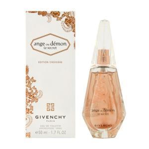 ジバンシー 香水 フレグランス レディース GIVENCHY...