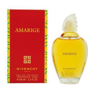 ジバンシー 香水 フレグランス レディース アマリュージュ ジバンシィ GIVENCHY 100mL|vol8