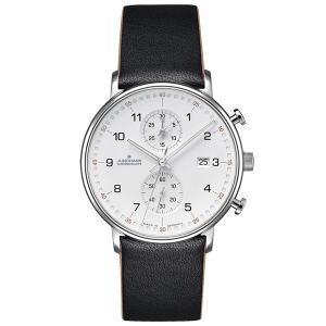 ユンハンス 腕時計 メンズ&レディース JUNGHANS|vol8