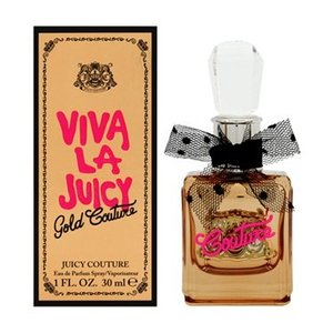 ジューシークチュール 香水 フレグランス レディース JUICY COUTURE 30m vol8