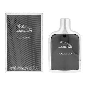 ジャガー 香水 フレグランス メンズ ジャガークラシック ブラック JAGUAR 40mL|vol8