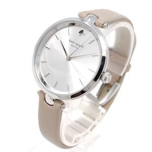 ケイトスペード 腕時計 レディース KATESPADE レザー|vol8