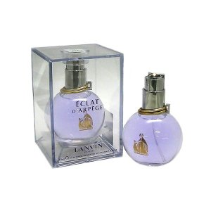 ランバン 香水 フレグランス レディース エクラドゥアルページュ LANVIN 50mL|vol8
