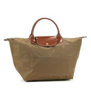 f059ac6f75db ロンシャン ケイトモス バッグの商品一覧 通販 - Yahoo!ショッピング