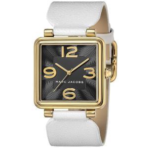 マークバイマークジェイコブス 腕時計 レディース VIC34...