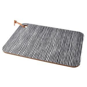 マリメッコ まな板 カッティングボード レディース&メンズ marimekko