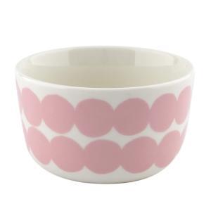 マリメッコ 深皿 丸皿 スープ皿 レディース marimekko 250ml
