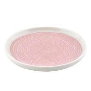 マリメッコ 丸皿 プレート レディース marimekko