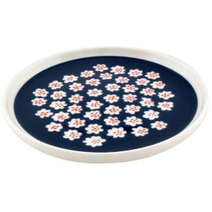 マリメッコ 丸皿 平皿 プレート レディース marimekko
