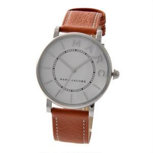 マークジェイコブス 腕時計 メンズ&レディース MA...