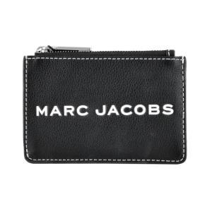 マークジェイコブス 定期入れ小銭入れ パスケース コインケース レディース MARC JACOBS|vol8