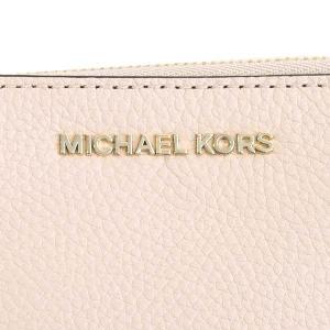 マイケルコース パスケース 定期入れ コインケース レディース MICHAEL KORS PK|vol8|05