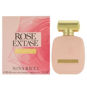 ニナリッチ 香水 フレグランス レディース レクスタスローズ NINA RICCI 30mL|vol8