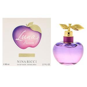 ニナリッチ 香水 フレグランス レディース ルナブロッサム NINA RICCI 80mL|vol8