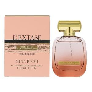 ニナリッチ 香水 フレグランス レディース レクスタス ローズ NINA RICCI 30mL|vol8