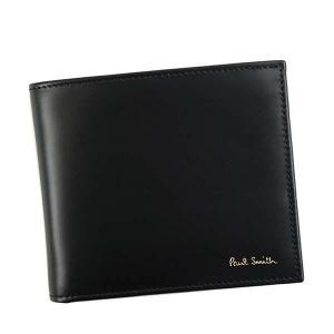 603e7b7b9e58 ポールスミス 財布 メンズ 二つ折りの通販・価格比較 | tira
