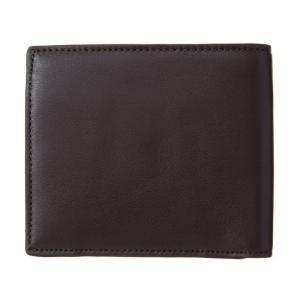 ポールスミス 二つ折り財布 メンズ PaulSmith|vol8|02