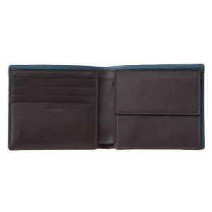 ポールスミス 二つ折り財布 メンズ PaulSmith|vol8|03