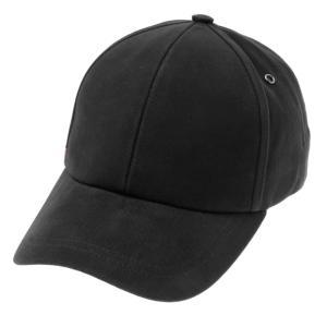 ポールスミス ベースボールキャップ 野球帽子 メンズ PaulSmith BLACK vol8