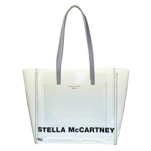 ステラマッカートニー(StellaMcCartney)のトートバッグです。  ステラマッカートニー(...