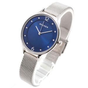 スカーゲン 腕時計 レディース ANITA SKAGEN|vol8