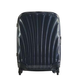 サムソナイト スーツケース レディース&メンズ Samsonite 55サイズ D.BL|vol8