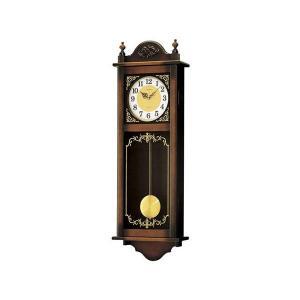 セイコー 掛け時計 かけ時計 メンズ&レディース 報時 SEIKO|vol8