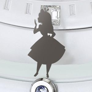 セイコー 掛け時計 かけ時計 キッズ&ジュニア ディズニー SEIKO ホワイトパール|vol8|02