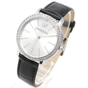 スワロフスキー 腕時計 レディース GRACEFUL LADY Watch SWAROVSKI|vol8