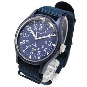 タイメックス 腕時計 メンズ MK1 アルミニウム MK1 ALUMINUM TIMEX|vol8